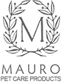 Mauro Pet Care Products Logo