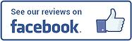 Lonestar Dog Trainer Facebook Reviews