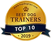 Lonestar Dog Trainer - Best Dog Trainer 2019