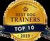 Lonestar Dog Trainer - Best Dog Trainer 2019