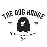 The-Dog-House-Grooming-Studio-Logo.jpg