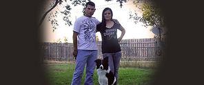 Lonestar Dog Trainer Testimonials