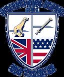 International School for Dog Trainers Logo