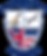 James Hamm International School for Dog Trainers Logo