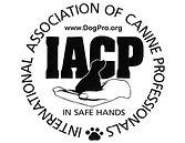 IACP - LoneStar Dog Trainer - Dog Training puppy training fort hood, Killeen, Copperas Cove, Temple, Houston, Dallas, Texas