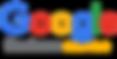 Lonestar Dog Trainer - Google Reviews
