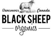 Black-Sheep-Organics_edited.png