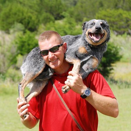 James-Hamm-Lonestar-dog-Trainer.jpg