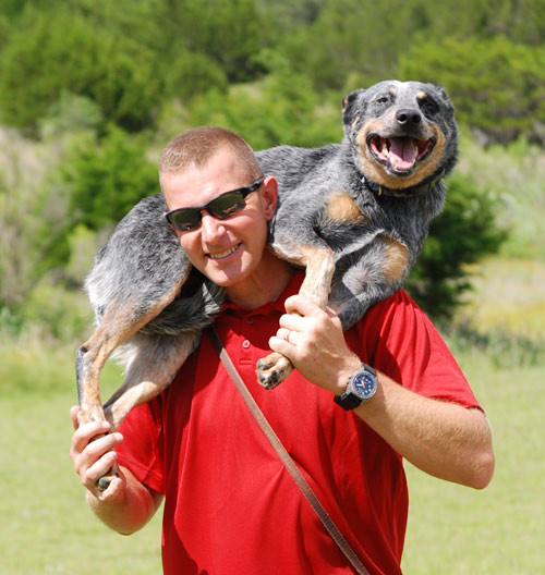 James-Hamm-Lonestar-dog-Trainer.jpg