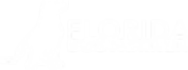 Florida-Dog-Trainer-Logo-White.png