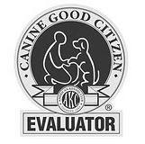 Canine Good Citizen - LoneStar Dog Trainer - Dog Training puppy training fort hood, Killeen, Copperas Cove, Temple, Houston, Dallas, Texas