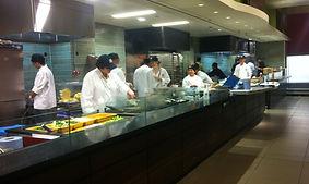 Wholefoods Restaurant 1.JPG