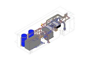 Energy centre 3D.jpg