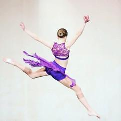 #eisteddfod #contemporarydance #livedrea