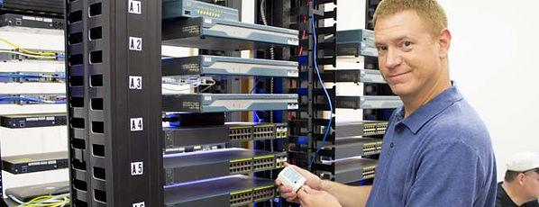 network_database_professional_head (1).j