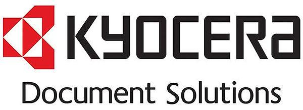 kyocera logo.jpg