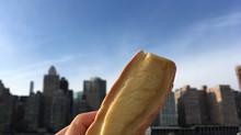 5 tiendas de queso que visitar en Nueva York