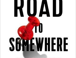 On the Sociological Point of Right-Wing Focus; About David Goodhart's The Road to Somewhere: The Pop