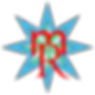 Logo_maese_12 (1)_edited.png