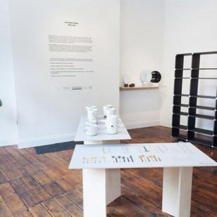 clerkenwell gallery1.jpg