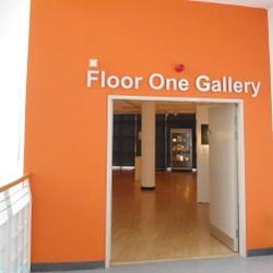 floor_one_entrance_251