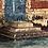 Thumbnail: 'Fascino Veneziano'