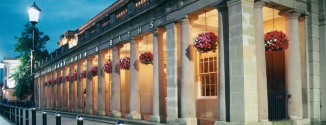 Royal_Pump_Rooms1