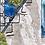 Thumbnail: 'The Sunny Streets of Mykonos'