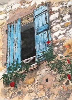 'l'Italia Romantica'