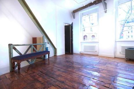 clerkenwell gallery2.jpg