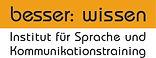 RZ-Logo-besser-wissen-2016.jpg