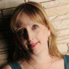 Vera Stellmacher - 吕贝克音乐学院声歌系艺术指导.jpg