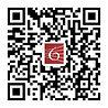 chinaoffice微信号.jpg