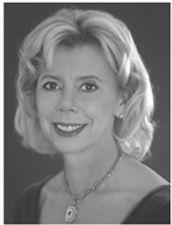Prof. Anke Eggers - 前柏林艺术大学声乐系系主任.jpg