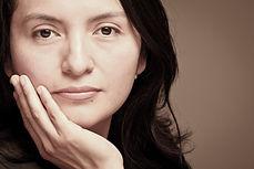 Edith Escudero Garcia-吕贝克音乐学院钢琴系讲师.jpg