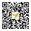 qrcode_for_gh_ab6277c1748c_258.jpg