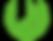 logo-黑字.png
