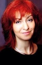 Lilija Russanowa.jpg