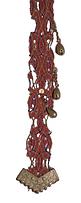 金銅荘唐組垂飾・飛鳥~白鳳時代・7世・重要文化財紀.png