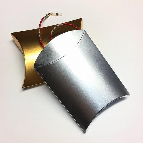 金銀ボックス