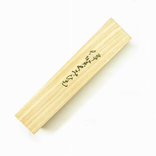 伊賀くみひも贈答用木箱