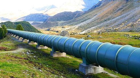 russiangaspipeline1.jpg