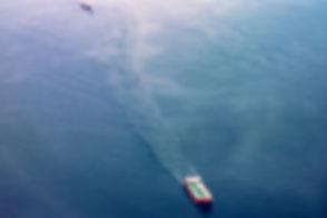 ISR Maritime.jpg