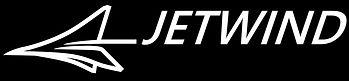 Logo%20JETWIND-wix_edited.jpg
