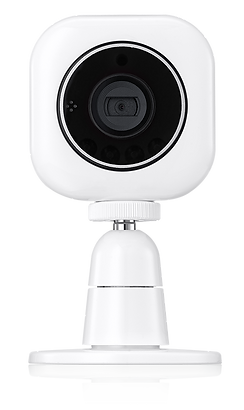 home8 ミニカメラ