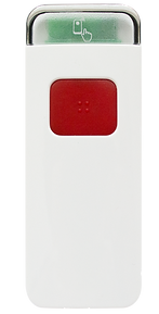 home8連絡用ボタン