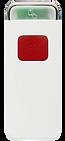 home8 緊急ボタン