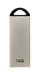 home8 USBメモリ