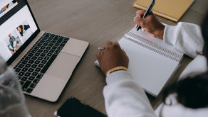 THE TOOLS I'M USING FOR CONTENT PLANNING AND CREATION