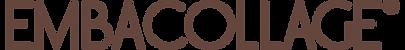 Embacollage_Logo_brun.png